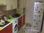 4 otaqlı ev / villa - Sumqayıt - 160 m² (5)