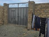4 otaqlı ev / villa - Sumqayıt - 160 m² (14)
