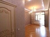 3 otaqlı yeni tikili - Nəriman Nərimanov m. - 126 m² (7)