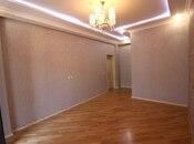 3 otaqlı yeni tikili - Nəriman Nərimanov m. - 126 m² (8)