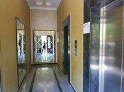 3 otaqlı yeni tikili - Nəriman Nərimanov m. - 126 m² (21)