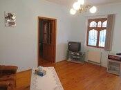 Bağ - Sumqayıt - 180 m² (4)