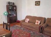 Bağ - Sumqayıt - 180 m² (11)