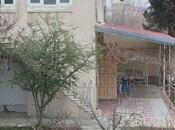 Bağ - Sumqayıt - 180 m² (18)