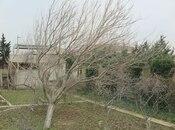 Bağ - Sumqayıt - 180 m² (20)