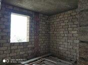 Bağ - Sumqayıt - 177.3 m² (5)