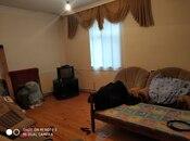 Bağ - Sumqayıt - 177.3 m² (12)
