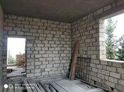 Bağ - Sumqayıt - 177.3 m² (6)