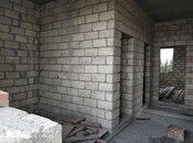 Bağ - Sumqayıt - 177.3 m² (9)