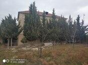 Bağ - Sumqayıt - 177.3 m² (20)