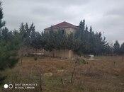 Bağ - Sumqayıt - 177.3 m² (18)