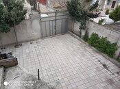 Bağ - Sumqayıt - 177.3 m² (7)