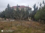 Bağ - Sumqayıt - 177.3 m² (22)