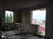 Bağ - Sumqayıt - 177.3 m² (8)