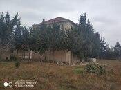 Bağ - Sumqayıt - 177.3 m² (21)