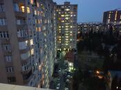 2-комн. новостройка - пос. 9-й мкр - 69 м² (26)
