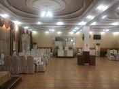 Obyekt - Salyan - 1360 m² (2)