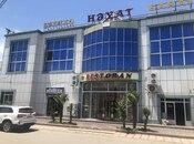 Obyekt - Salyan - 1360 m² (17)