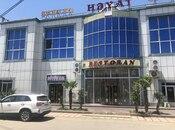 Obyekt - Salyan - 1360 m² (16)