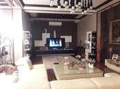8 otaqlı ev / villa - Şıxov q. - 1500 m² (5)
