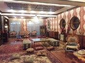 8 otaqlı ev / villa - Şıxov q. - 1500 m² (3)