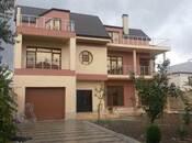 7 otaqlı ev / villa - Biləcəri q. - 400 m² (27)