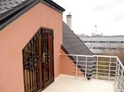 7 otaqlı ev / villa - Biləcəri q. - 400 m² (22)
