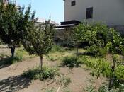 7 otaqlı ev / villa - Biləcəri q. - 400 m² (26)