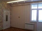 3 otaqlı yeni tikili - Sumqayıt - 98 m² (12)