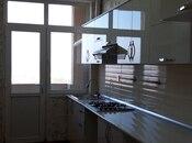 3 otaqlı yeni tikili - Sumqayıt - 98 m² (18)