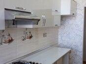 3 otaqlı yeni tikili - Sumqayıt - 98 m² (19)