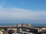 3 otaqlı yeni tikili - Sumqayıt - 98 m² (24)