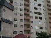 3 otaqlı yeni tikili - Yasamal r. - 132 m² (2)