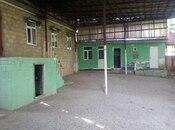 4 otaqlı ev / villa - Şamaxı - 120 m² (2)