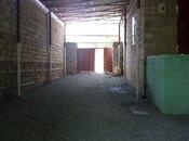 4 otaqlı ev / villa - Şamaxı - 120 m² (3)
