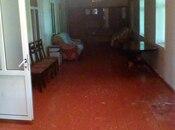 4 otaqlı ev / villa - Şamaxı - 120 m² (6)
