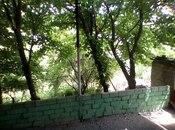4 otaqlı ev / villa - Şamaxı - 120 m² (5)