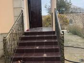 3 otaqlı ev / villa - Sumqayıt - 100 m² (6)