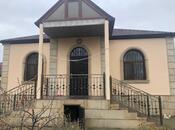 3 otaqlı ev / villa - Sumqayıt - 100 m² (2)