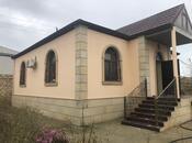 3 otaqlı ev / villa - Sumqayıt - 100 m² (3)