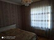 4 otaqlı ev / villa - Sumqayıt - 120 m² (20)