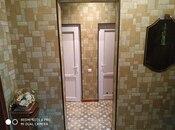 4 otaqlı ev / villa - Sumqayıt - 120 m² (13)