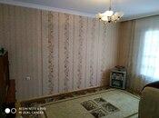 4 otaqlı ev / villa - Sumqayıt - 120 m² (22)