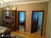 4 otaqlı ev / villa - Sumqayıt - 120 m² (18)