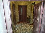 4 otaqlı ev / villa - Sumqayıt - 120 m² (15)