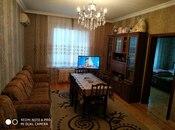 4 otaqlı ev / villa - Sumqayıt - 120 m² (19)