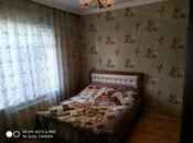 4 otaqlı ev / villa - Sumqayıt - 120 m² (21)