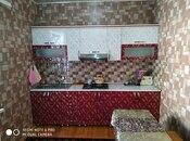 4 otaqlı ev / villa - Sumqayıt - 120 m² (17)