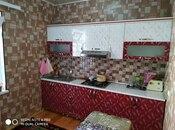 4 otaqlı ev / villa - Sumqayıt - 120 m² (16)