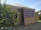 4 otaqlı ev / villa - Sumqayıt - 120 m² (8)